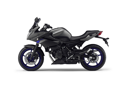 Mini Kühlschrank Yamaha : Yamaha modelle 2013 intermot moto cage six concept bike auto und