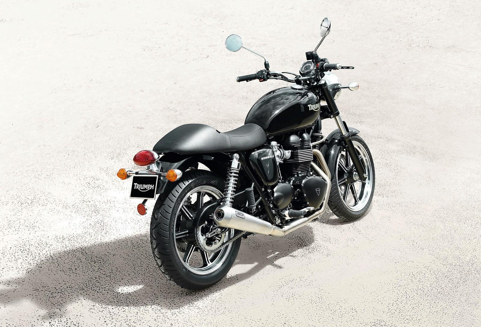 bonneville ist f r viele zweiradinteressierte das triumph motorrad aller zeiten schlechthin. Black Bedroom Furniture Sets. Home Design Ideas